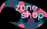 ZipZoneShop