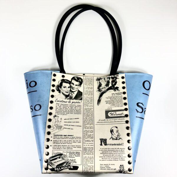 Shoppper Maxi bag