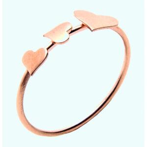 love superstsr ring 01